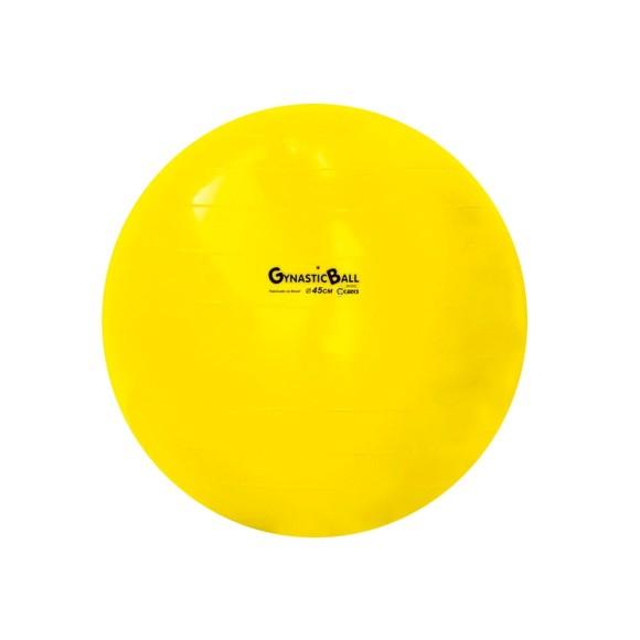 Bola Para Exercício  Gynastic Ball 45cm - Carci