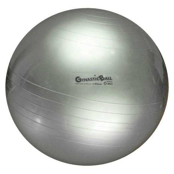Bola Para Exercício Gynastic Ball 65cm - Carci