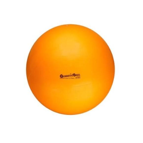 Bola Para Exercício Gynastic Ball 75cm - Carci