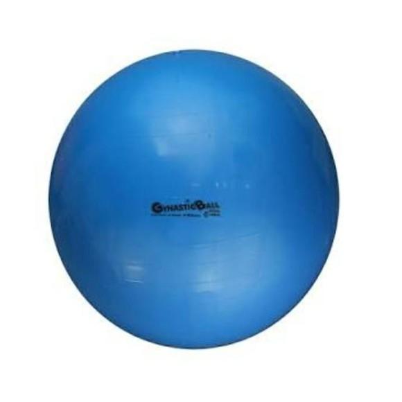 Bola Para Exercício Gynastic Ball 85cm - Carci