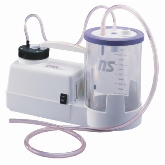 Aspirador Aspiramax MA520-60 (127/220V~60HZ)