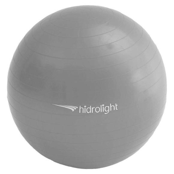 Bola De Exercício 75 cm - Hidrolight