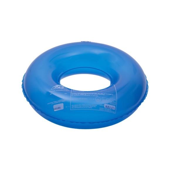 Almofada D'Água Redonda Com Orifício - AG